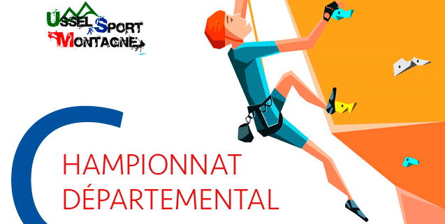 20180214_Championnat_Dep_Escalde