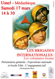 20180317_Brigades internationales