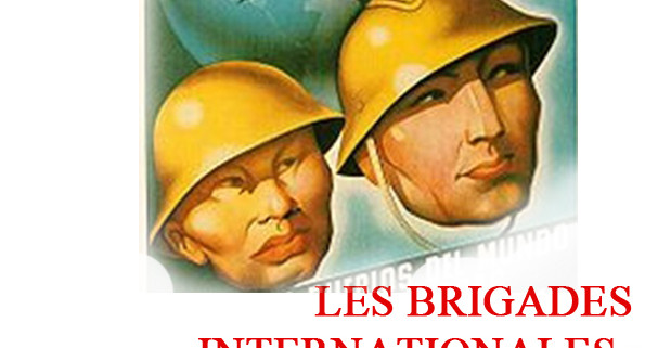 20180317_Brigades internationales