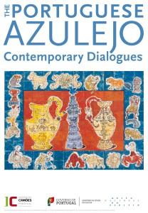 20180523_Azulejo