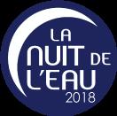 Logo-Nuit-eau