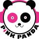 logo-pink_panda