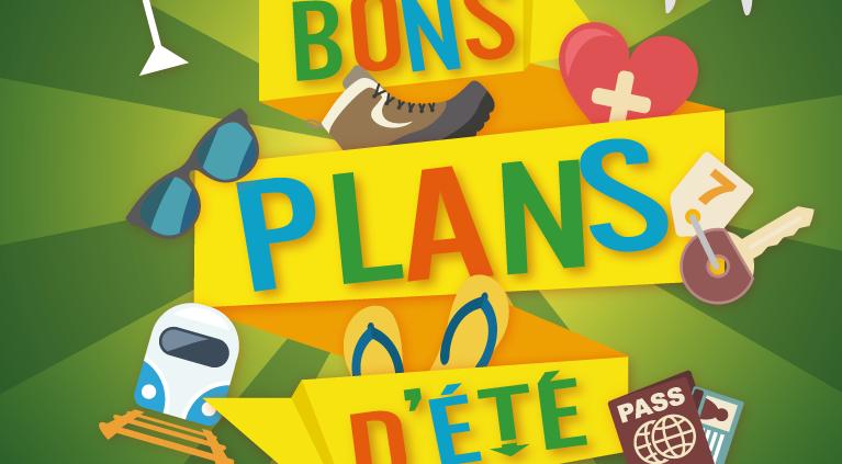 20180328_bons_plan_ete