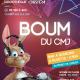 20180406_Boum_CMJ