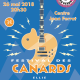 20180526_Canards