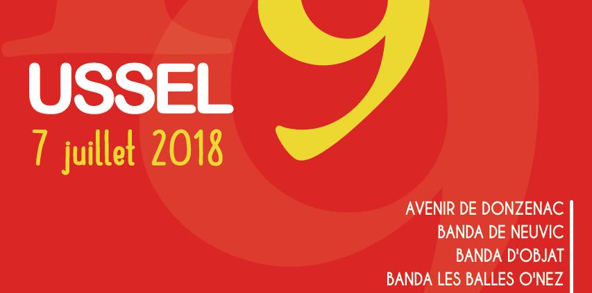 20180707_Fiestival