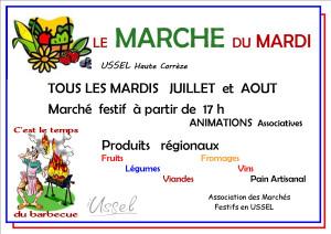 2018-Marches_mardi