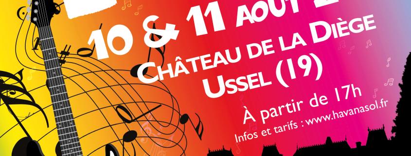 20180811_Festival-chateau
