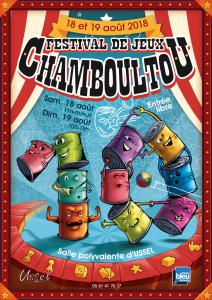 20180819_Chamboultou