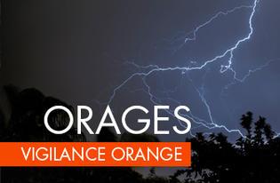 Alerte-meteo-orages