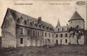 20180828_Vie-Chateau