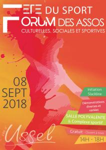 Fete-Sport2018