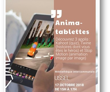 20181011_MIHC_Anima-Tablettes