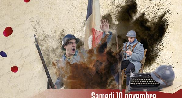 20181110_Centenaire-armistice