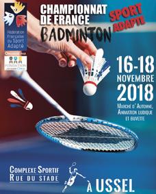 20181116_Badminton-Sport-Adapte