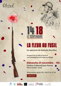 20181125_Fleur-fusil