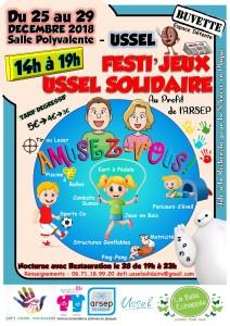 20181225_Festi-jeux