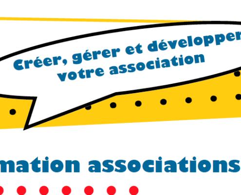 20181114_Lettre-Info-associations