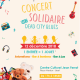 20181212_CMJ_Concert-solidaire