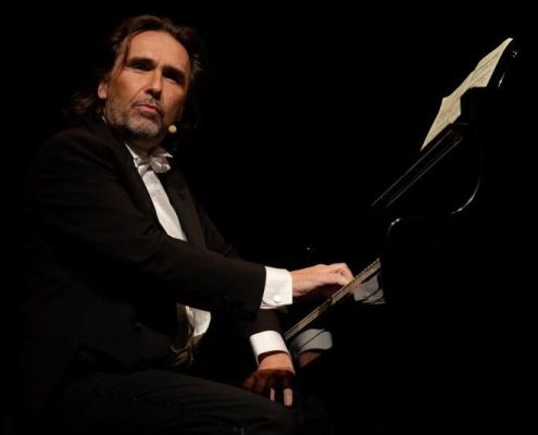 20190314_piano