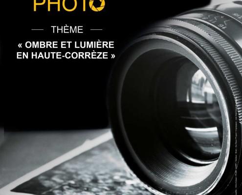 20190506_Concours_Photo