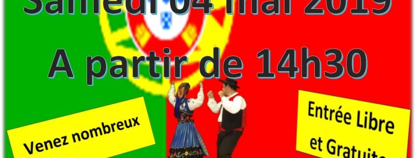 20190506_Traditions-portugal.jpg