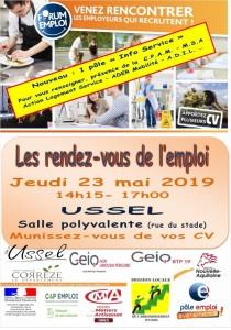 les-rdv-de-lemploi-2019-2