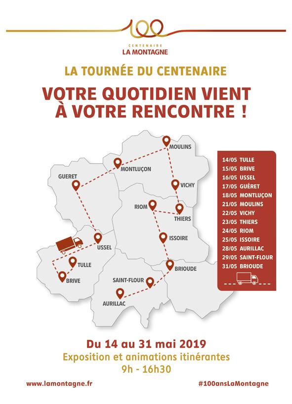 20190516_Centenaire-LaMontagne