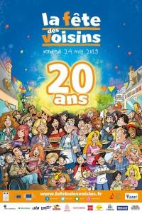 event_fete-des-voisins-2019_36209