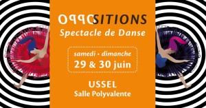 20190629_Spectacle-Danse