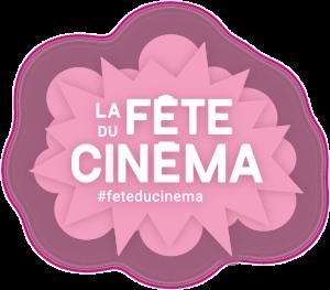 20190630_Fete_Cinema