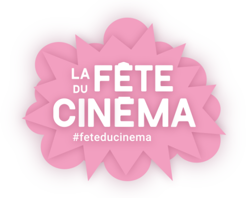 20190630_Fete_Cinema