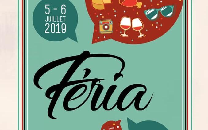 20190705_Feria
