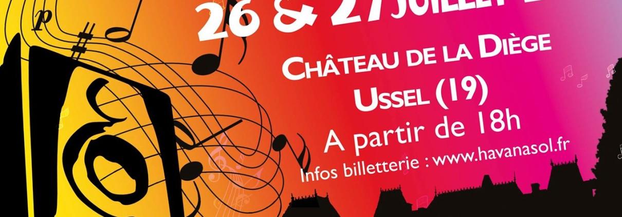 20190726_Festival-Chateau
