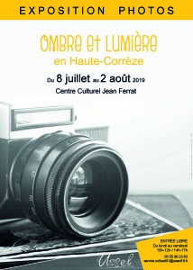 20190703_Affiche_Expositon_photos_OL
