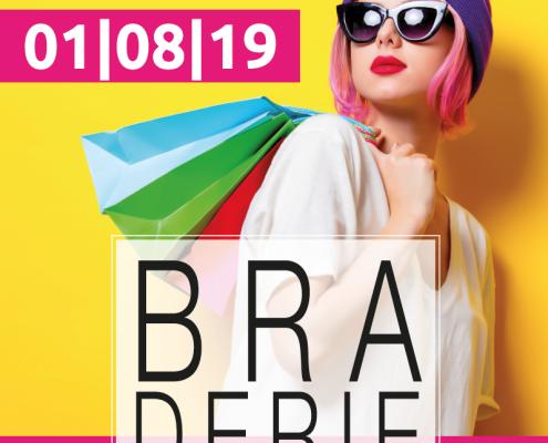20190801_Braderie