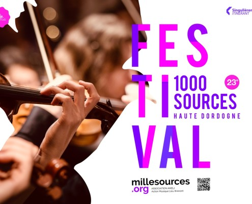 20190814_Festival-Millesources