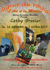 20190919_Exposition-Cathy-GRAVIER.jpg