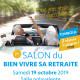 20191015_Salon-retraite