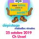 20191025_depistage_Reins