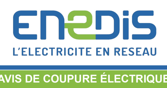 Coupure_de_courant