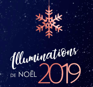 20191122_Illuminations_Ville