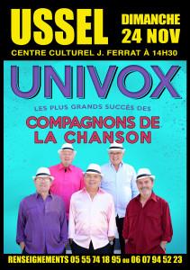 20191124_UNIVOX.jpg