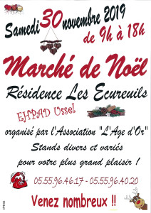 20191130_marche-noel