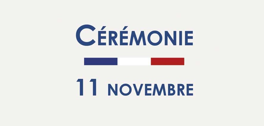 ceremonie-11novembre