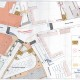 20200131_Plan- Aménagement- Carrefour-Poste