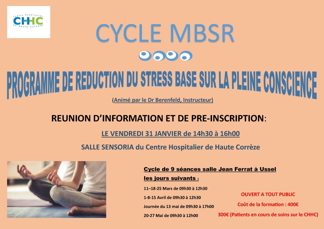 20200131_Programme-stres_mbsr
