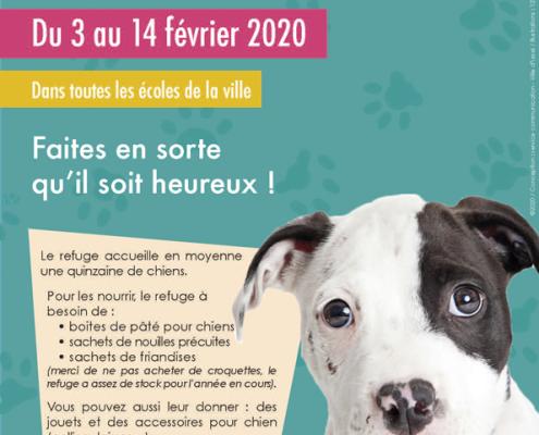 20200203_CMJ_Collecte-solidaire