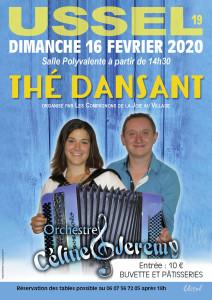 20200216_The-dansant-Compagnons