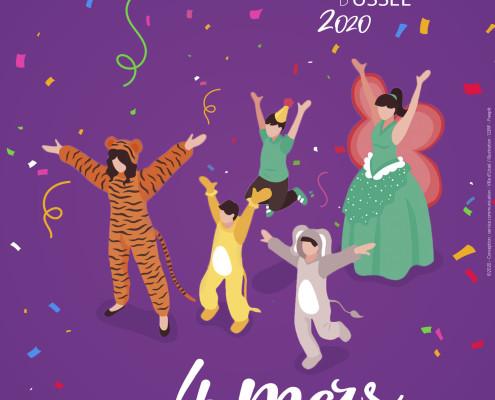 20200304_Carnaval